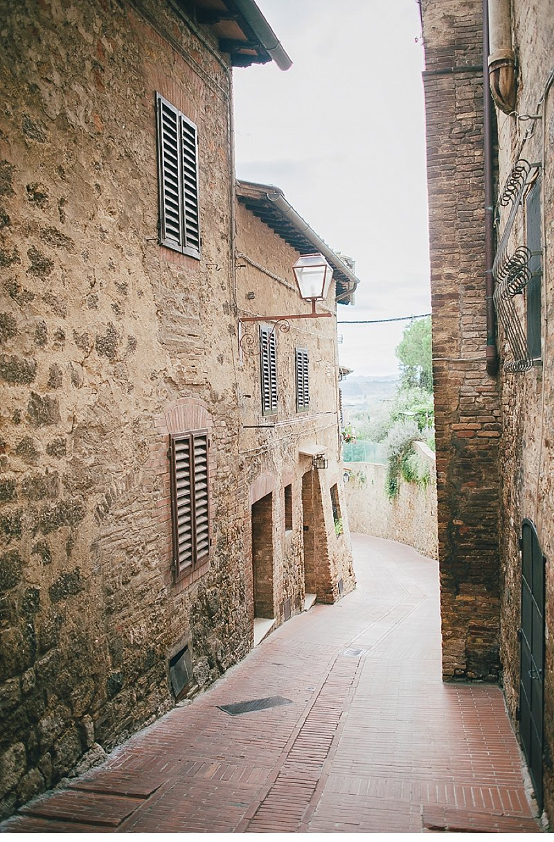 toscanareise tuscany travel lifestyle 0067