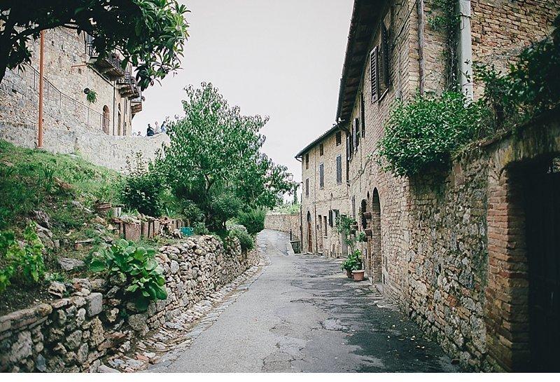 toscanareise tuscany travel lifestyle 0071