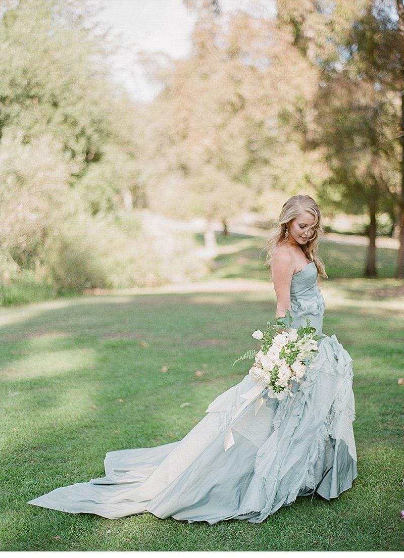 blue wedding inspiration 0001