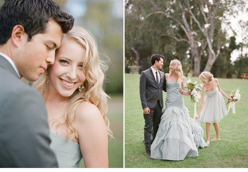 blue wedding inspiration 0002