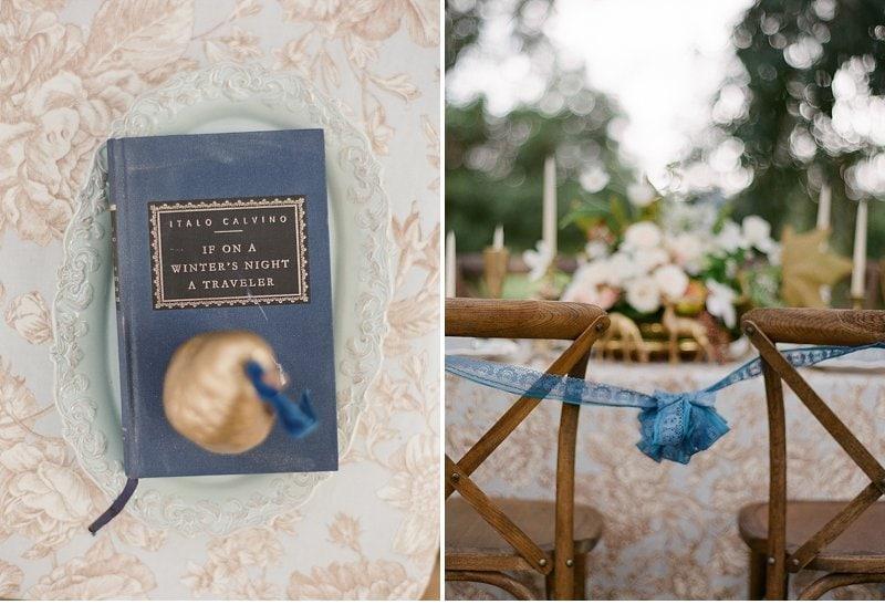 blue wedding inspiration 0015