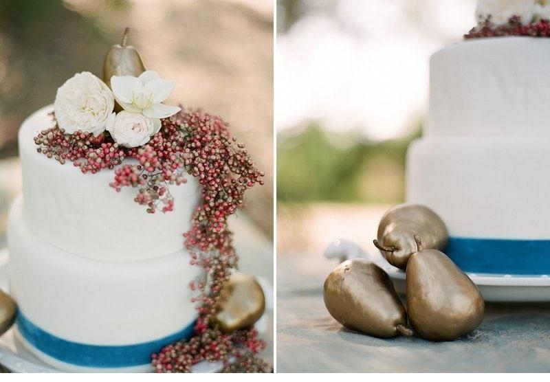 blue wedding inspiration 0018