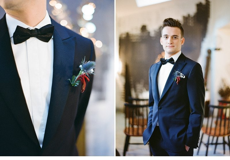 industrial loft wedding inspiration 0012