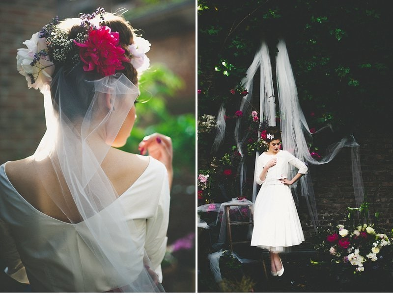 secret garden styled shoot 0011