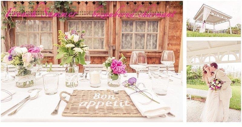 vier braeute french summer wedding inspiration 0001