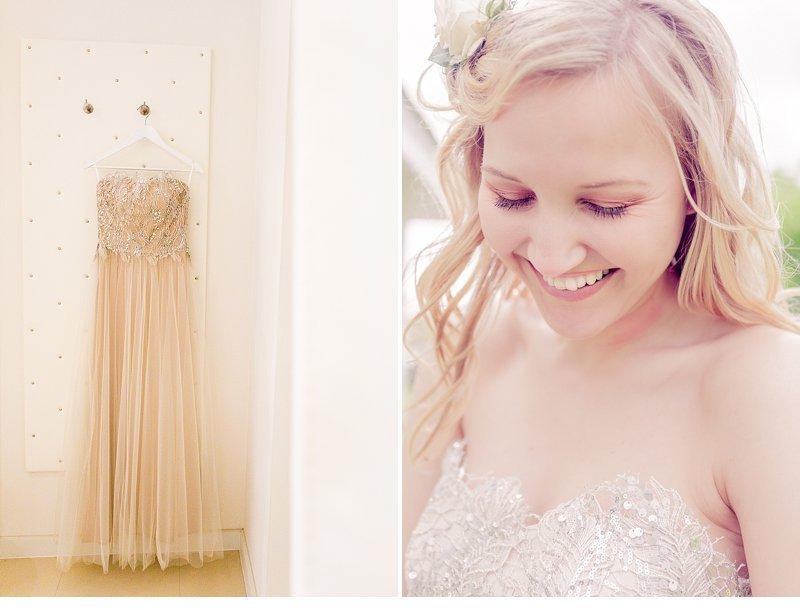 vier braeute french summer wedding inspiration 0002
