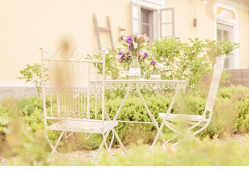 vier braeute french summer wedding inspiration 0006