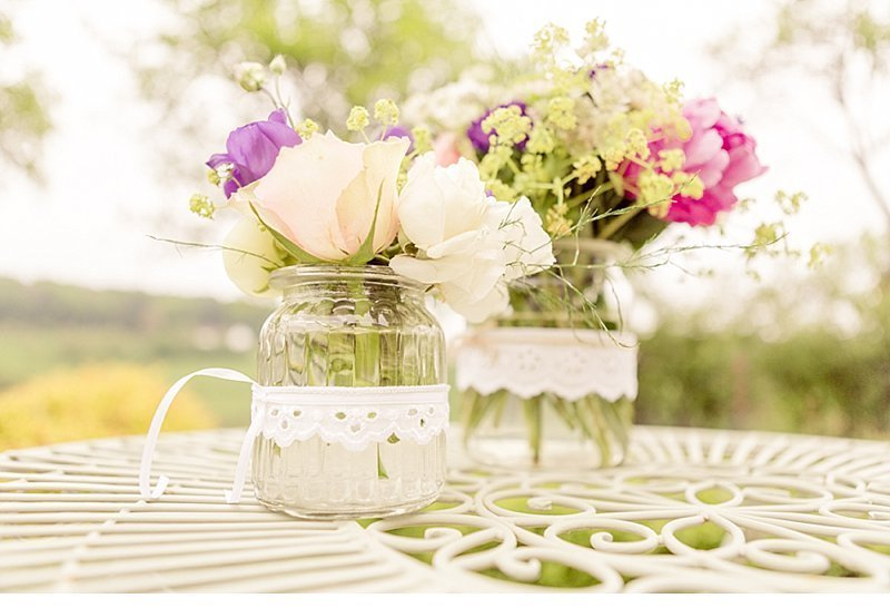 vier braeute french summer wedding inspiration 0007