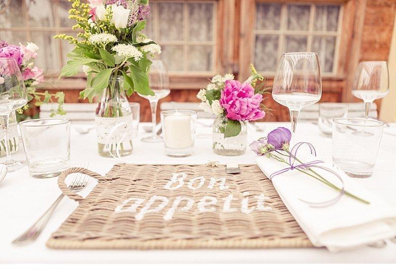 vier braeute french summer wedding inspiration 0008