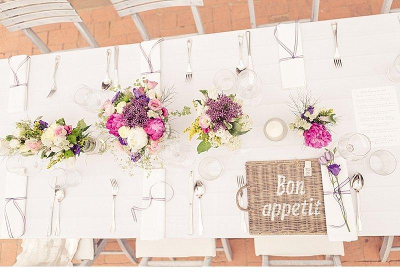 vier braeute french summer wedding inspiration 0010