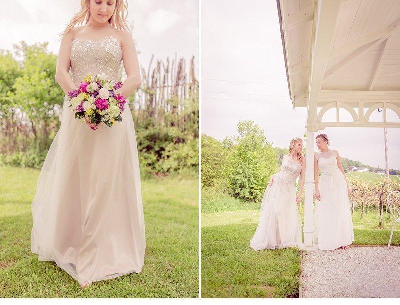 vier braeute french summer wedding inspiration 0013