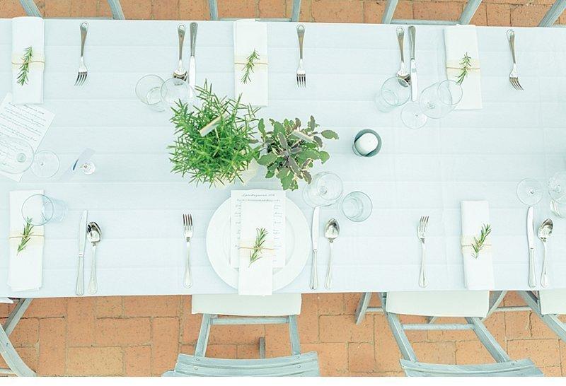 vier braeute herb garden wedding inspiration 0012