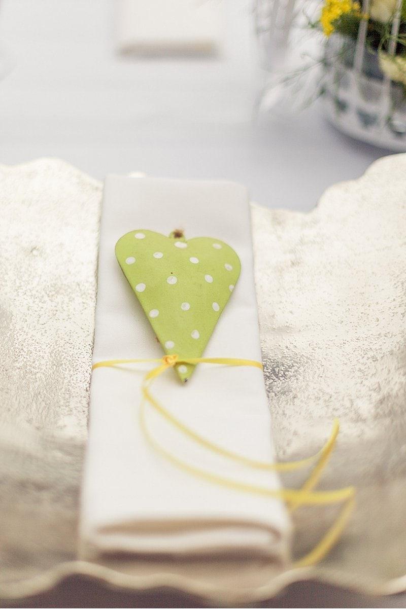 vier braeute lemon dreaming wedding inspiration 0004