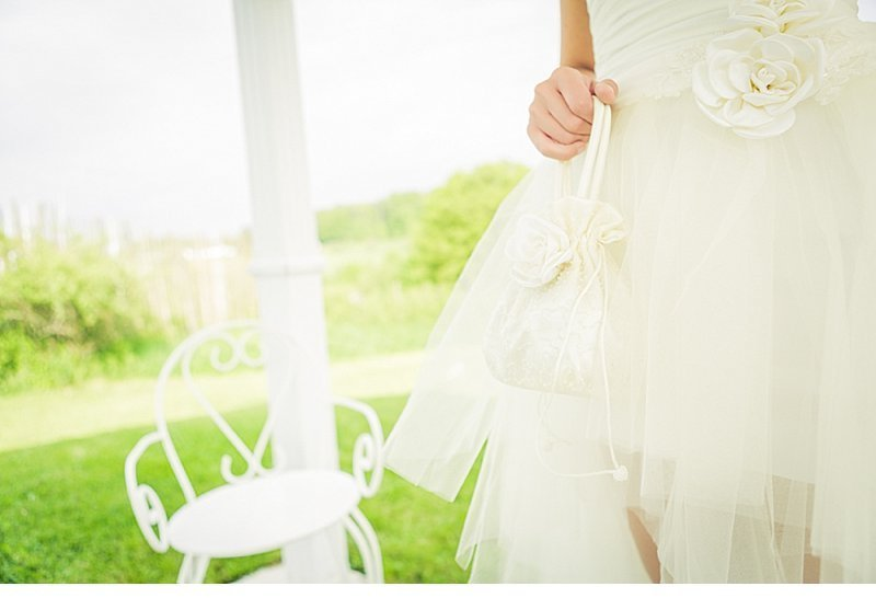 vier braeute lemon dreaming wedding inspiration 0005