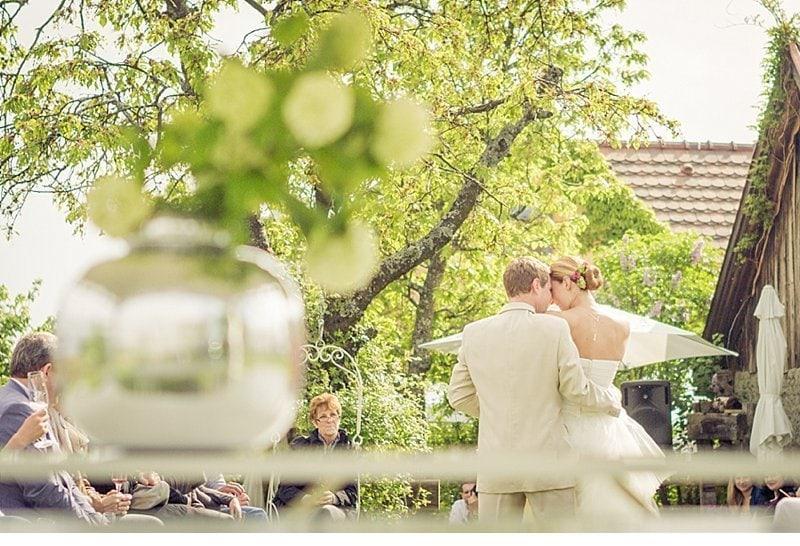 vier braeute lemon dreaming wedding inspiration 0007