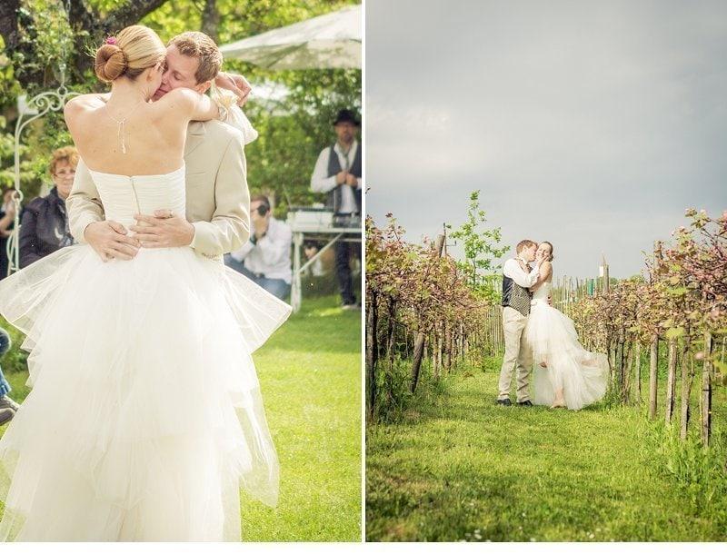 vier braeute lemon dreaming wedding inspiration 0008