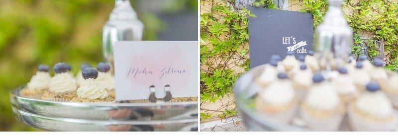 vier braeute lemon dreaming wedding inspiration 0010