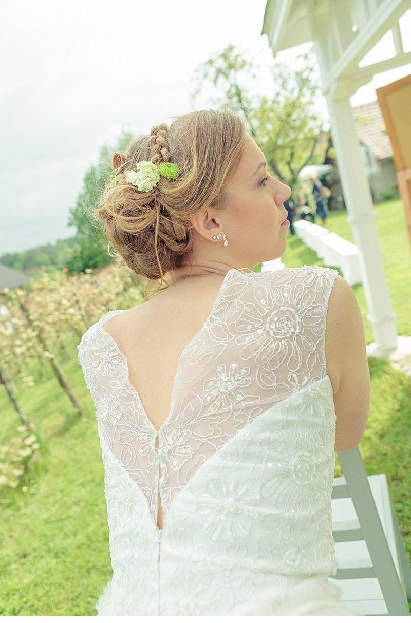 vier braeute lemon dreaming wedding inspiration 0013