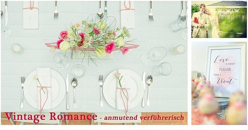 vier braeute vintage romance wedding inspiration 0001
