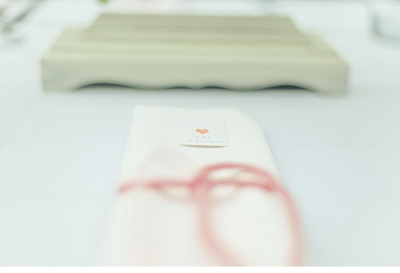 vier braeute vintage romance wedding inspiration 0003