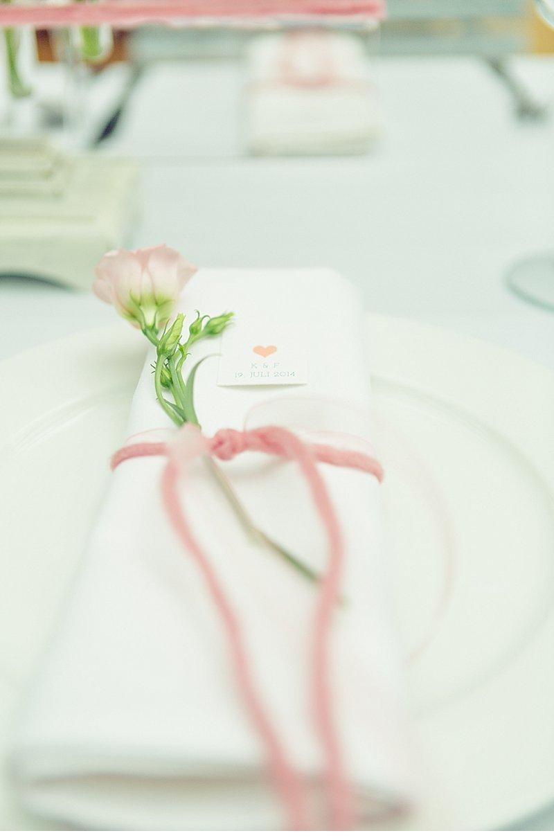 vier braeute vintage romance wedding inspiration 0005