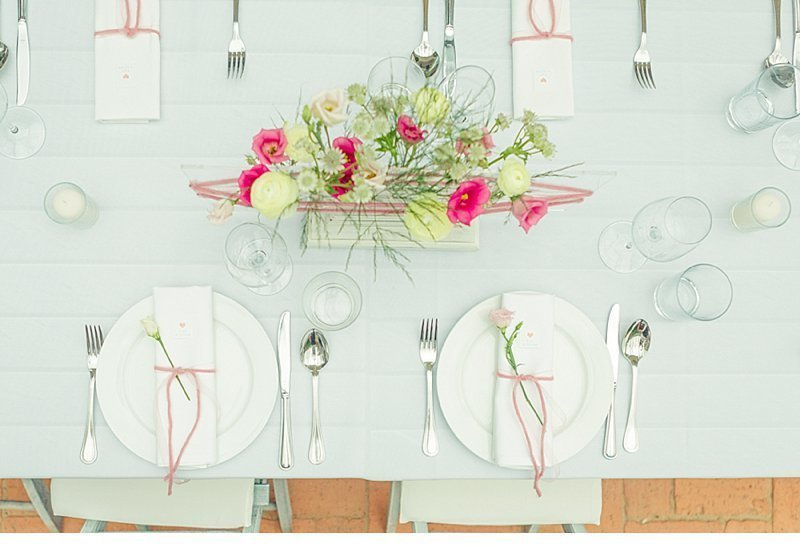 vier braeute vintage romance wedding inspiration 0006