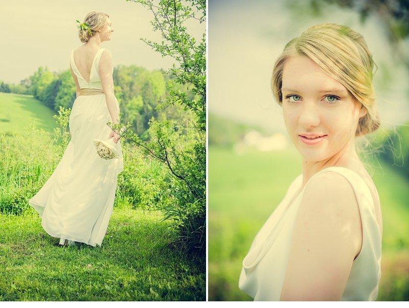 vier braeute vintage romance wedding inspiration 0010