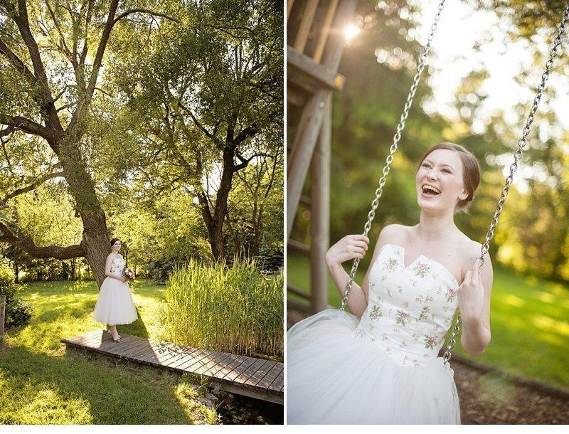 vintage wedding inspiration 0011