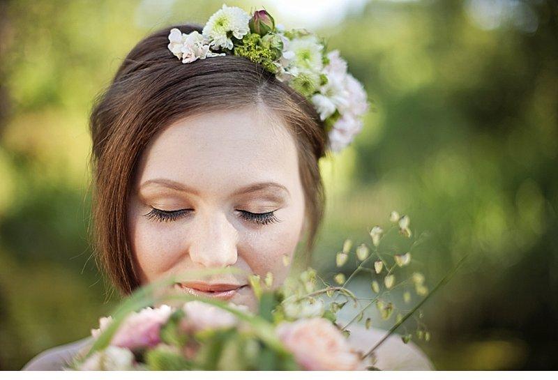 vintage wedding inspiration 0017