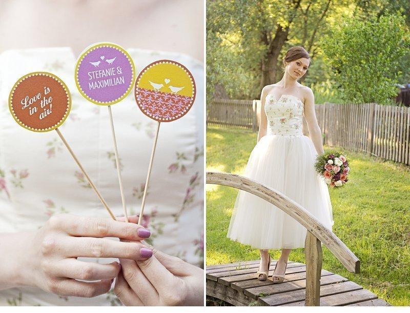 vintage wedding inspiration 0033