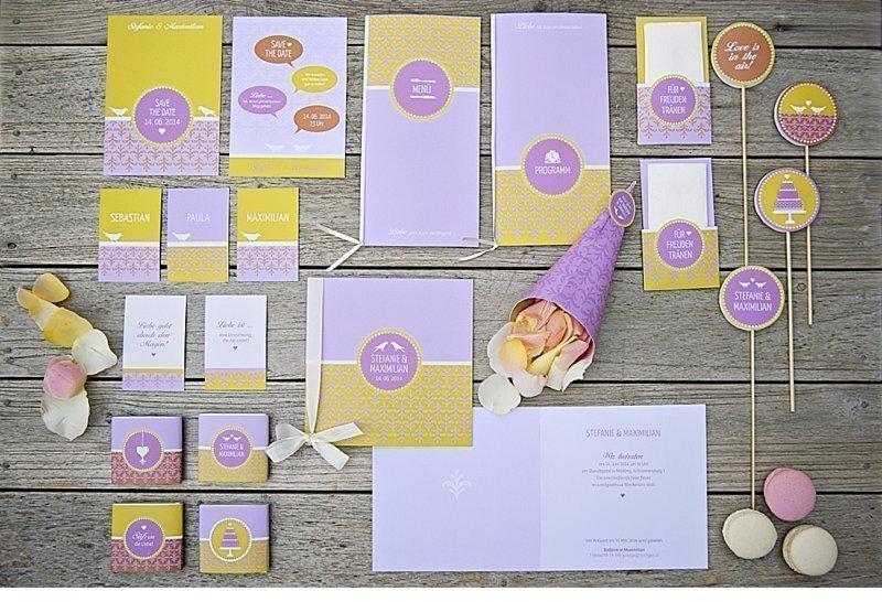 vintage wedding inspiration 0036