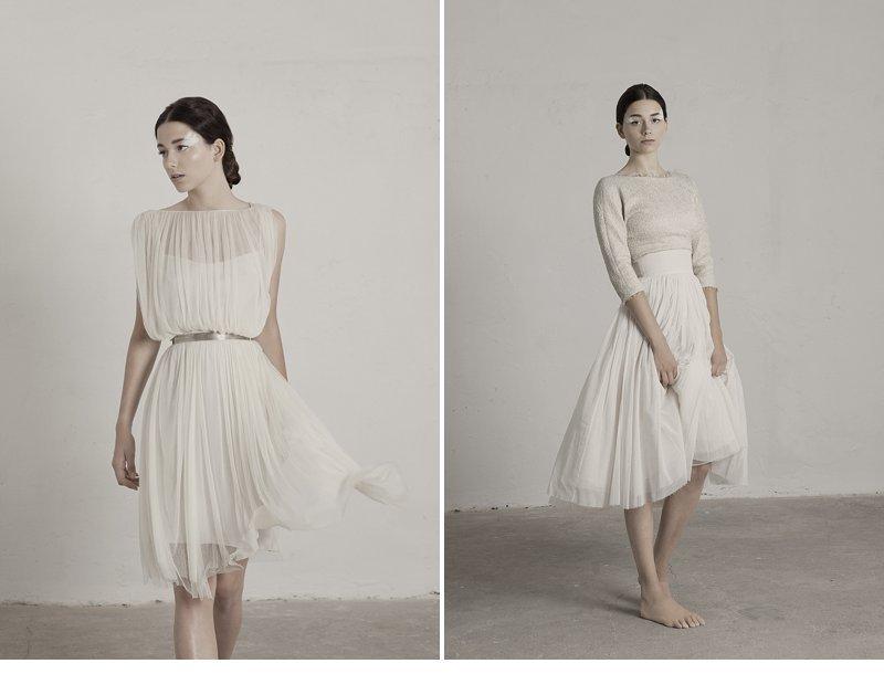 cortana wedding dresses brautkleider 2015 0007