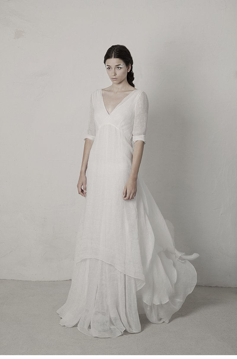 cortana wedding dresses brautkleider 2015 0016