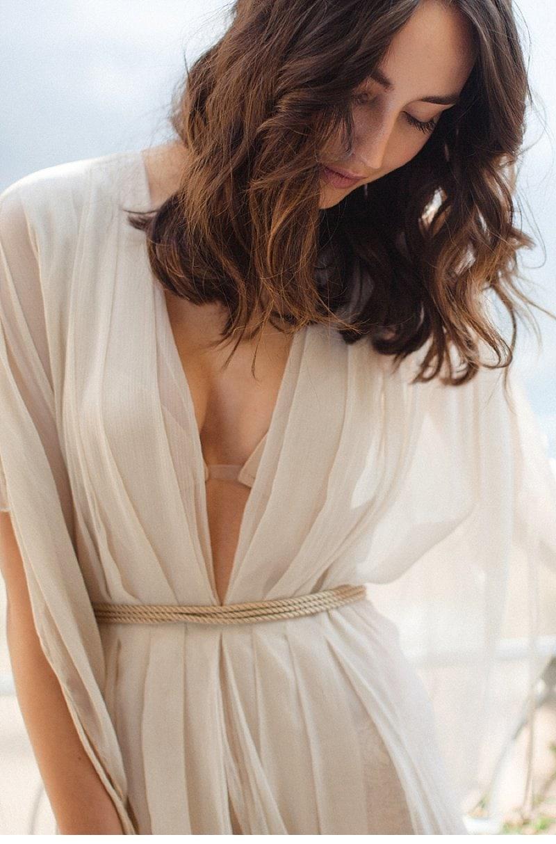 moda e arte boudoir shoot sandra aberg 0007