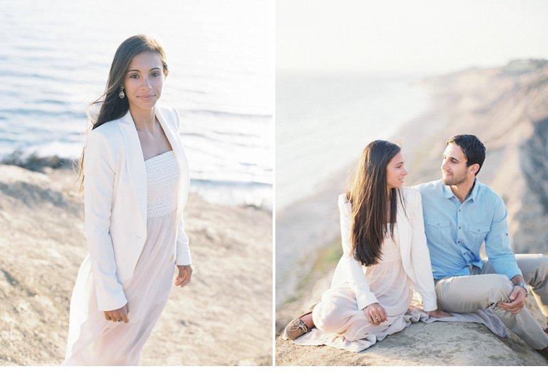 brett nick couple beach shoot 0008