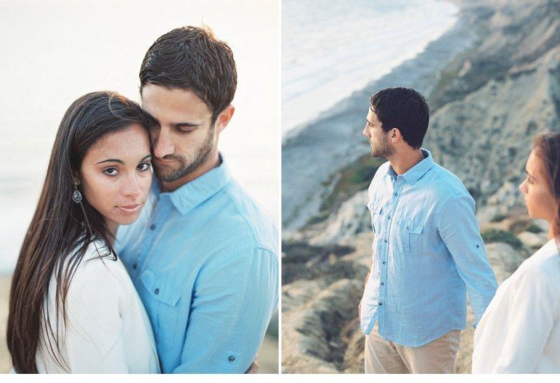 brett nick couple beach shoot 0010