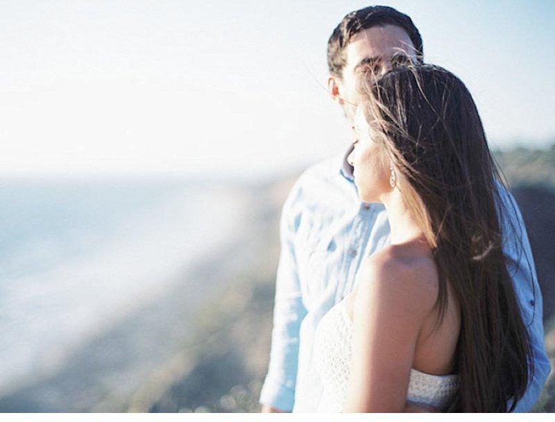 brett nick couple beach shoot 0014