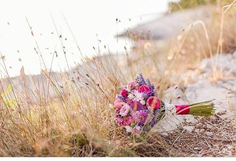 sarah max pre-wedding kroatien 0018