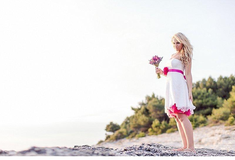 sarah max pre-wedding kroatien 0023