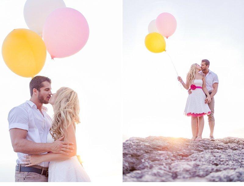 sarah max pre-wedding kroatien 0025