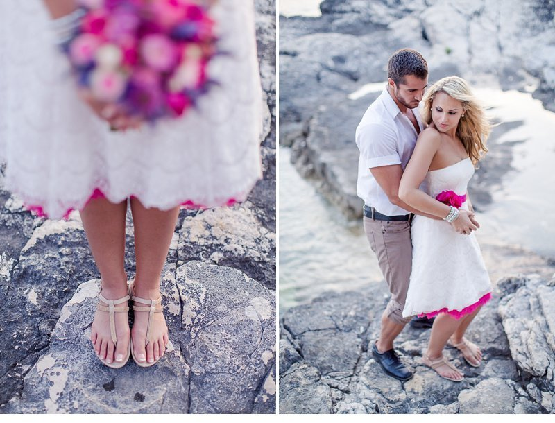sarah max pre-wedding kroatien 0027