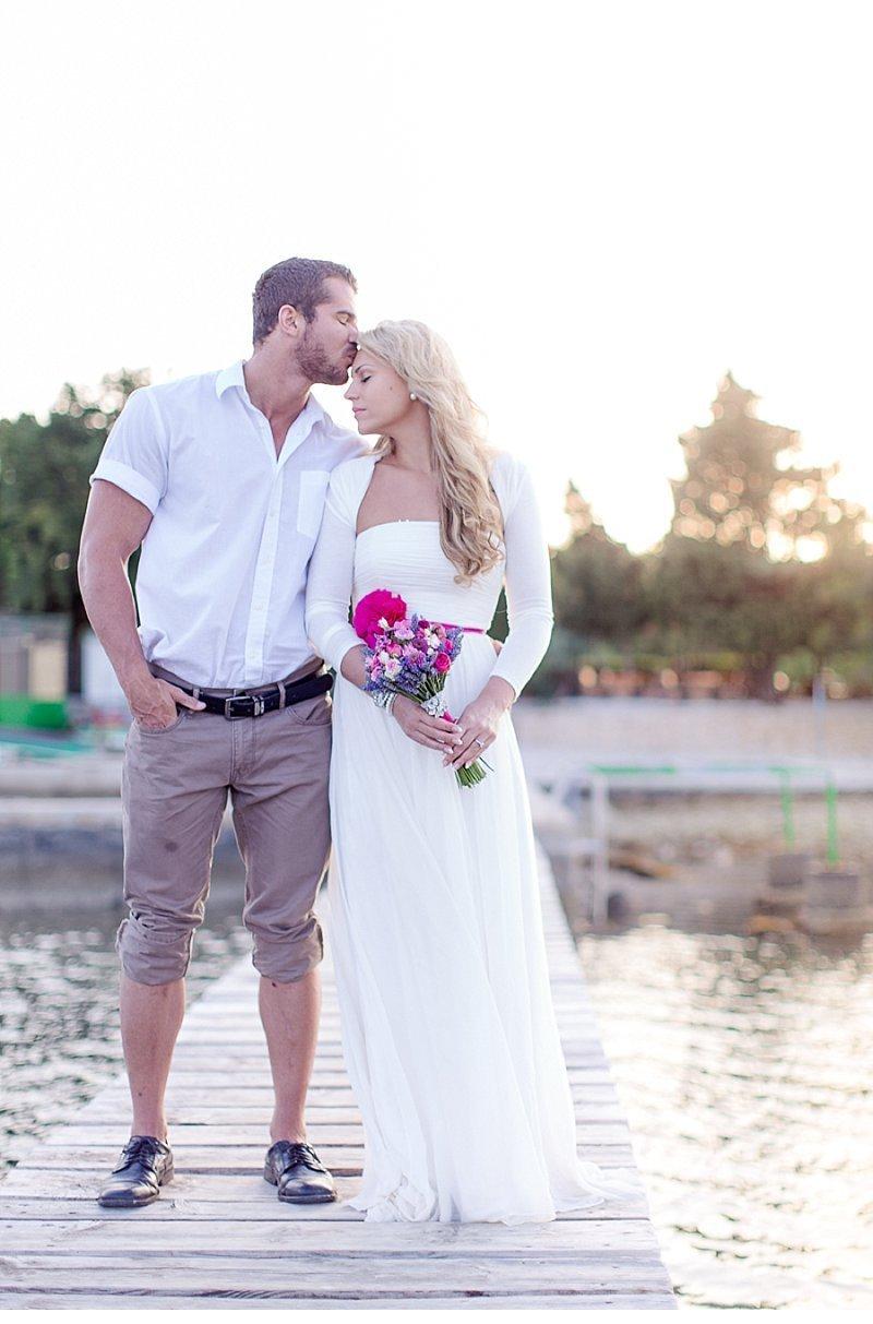 sarah max pre-wedding kroatien 0030