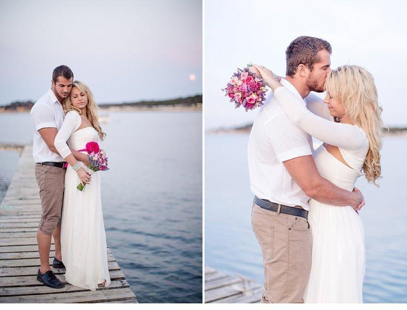 sarah max pre-wedding kroatien 0033