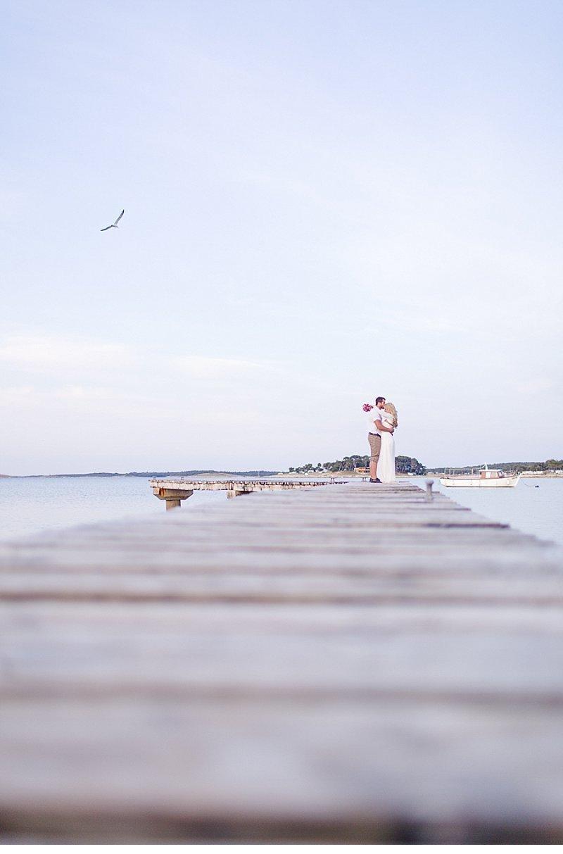 sarah max pre-wedding kroatien 0035