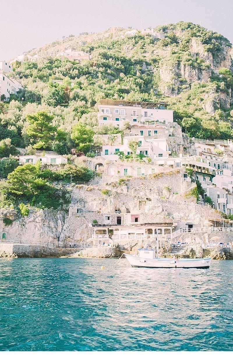 amalfi coast clara tuma lifestyle 0015