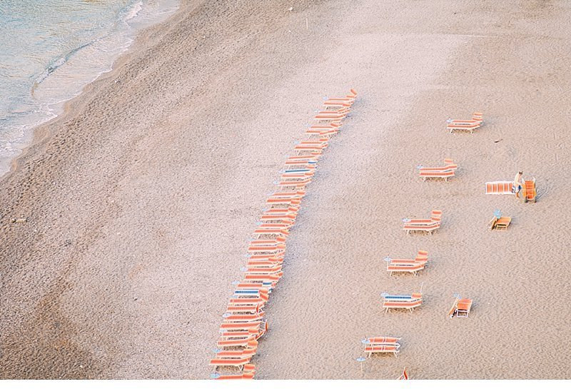 amalfi coast clara tuma lifestyle 0019