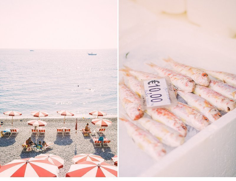 amalfi coast clara tuma lifestyle 0020