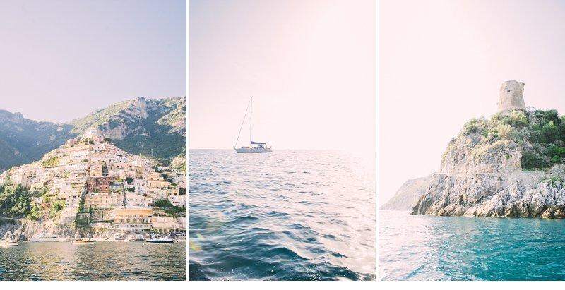 amalfi coast clara tuma lifestyle 0023