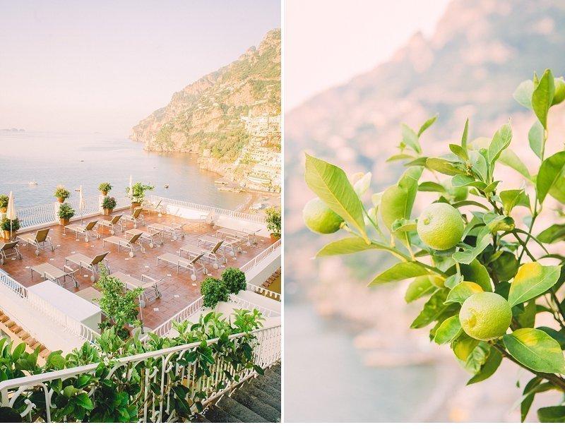 amalfi coast clara tuma lifestyle 0026