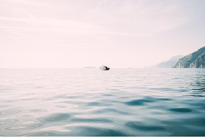 amalfi coast clara tuma lifestyle 0033